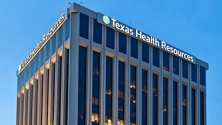 Texas-Health's-improper-bill-emails