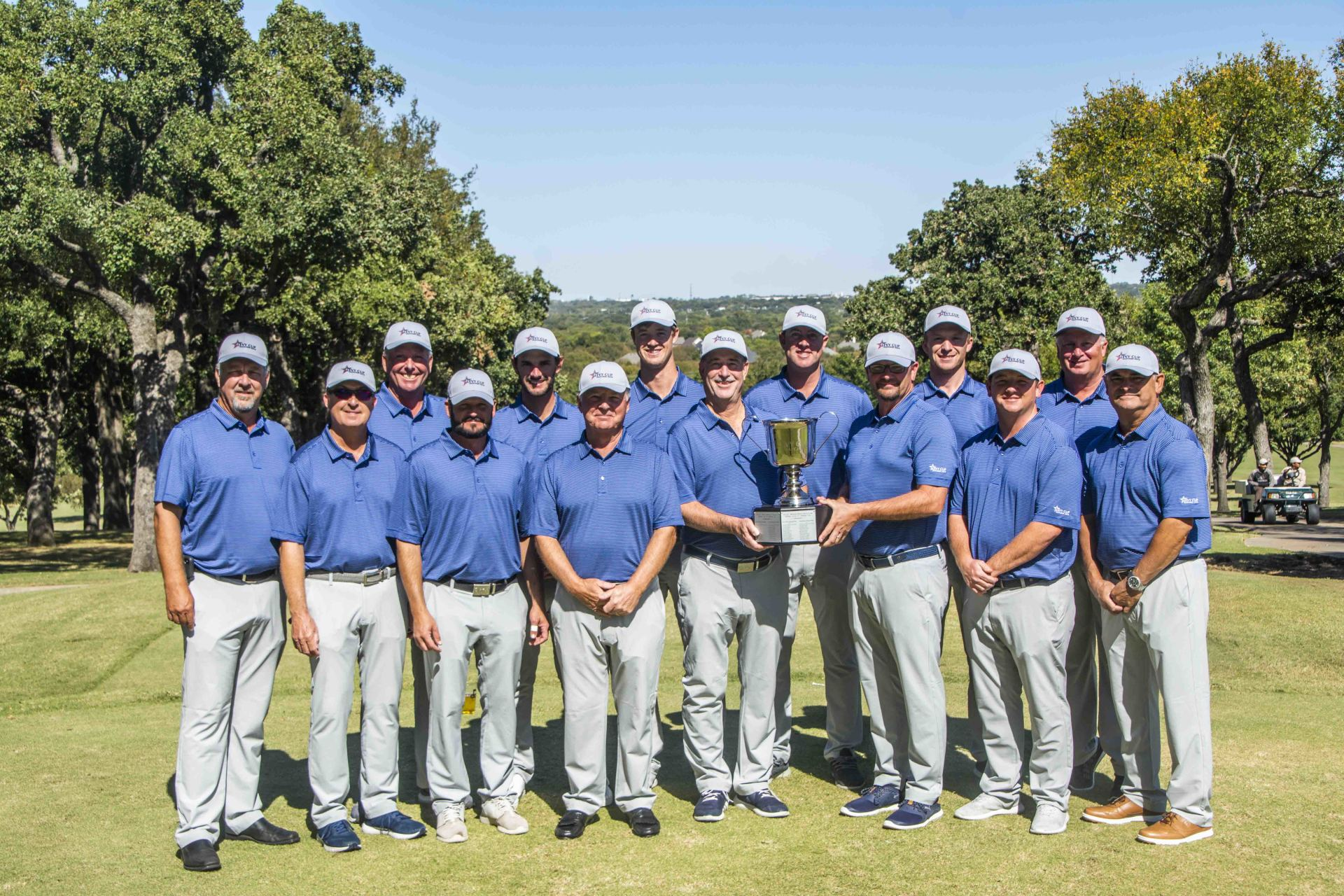 Northern-Texas-PGA-gains-Levy-Cup