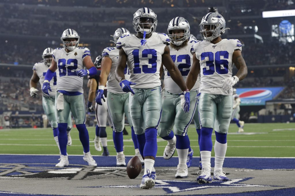 The-Cowboys-is-willing-to-provide-relief