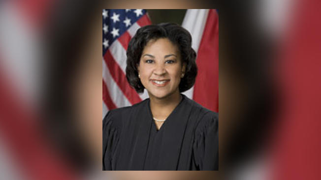 Misspending-$25,000-in-Campaign-funds,-a-Texas-Judge-faces-fraud-charges