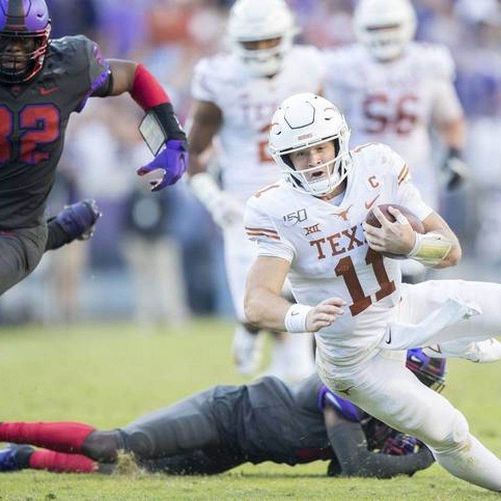 Texas-vs.-Iowa-State-still-has-potential-significance-in-the-Big-12