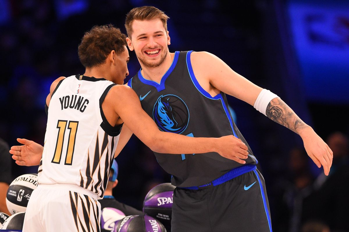 Luka-Doncic-did-his-7th-triple-double-of-the-season