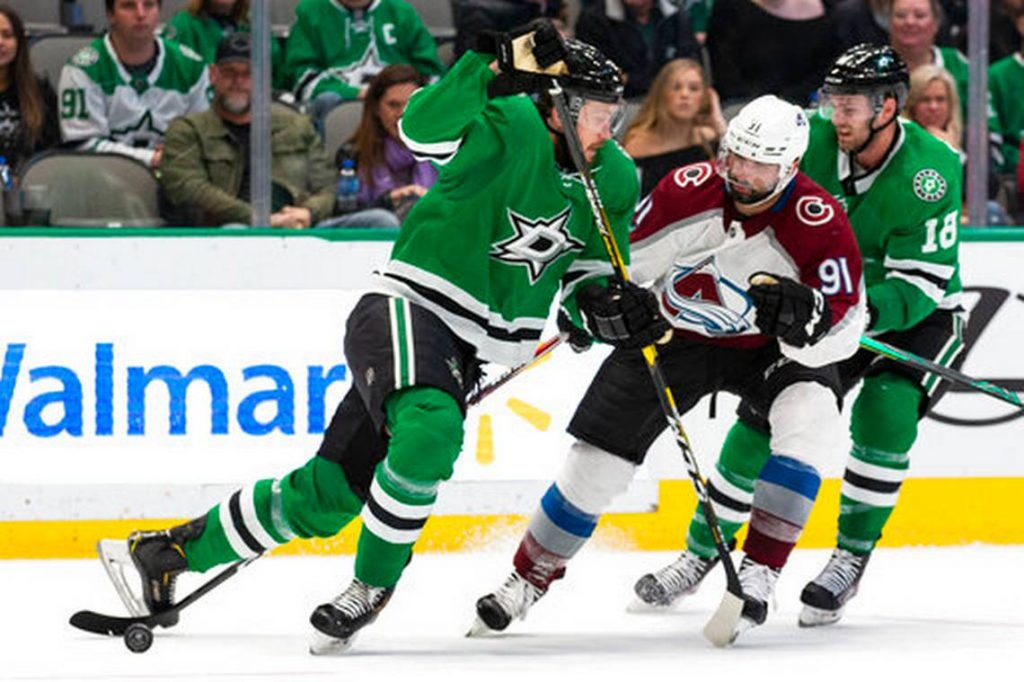 An-ugly-victory-vs-Avalanche-led-the-Stars-to-win-7-of-their-last-8-games