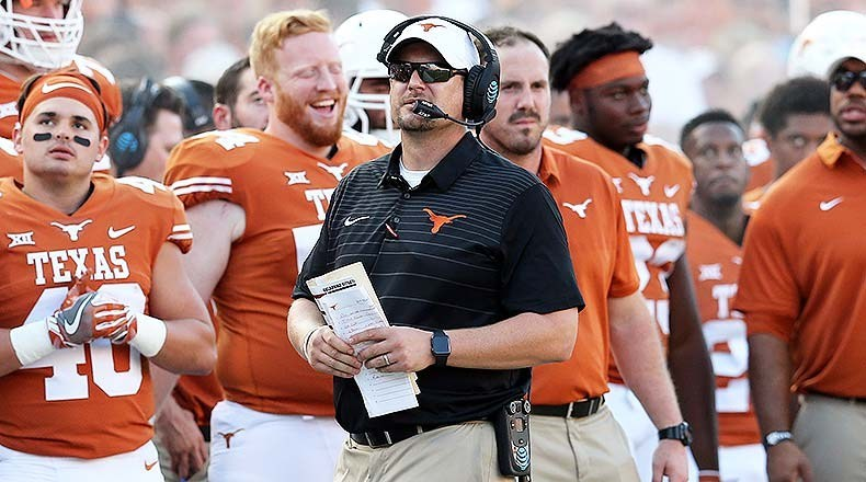The-task-ahead-for-Tom-Herman