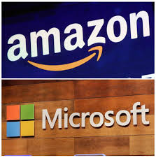 Amazon-to-file-lawsuit-after-losing-$10-billion-JEDI-contract-for-Microsoft