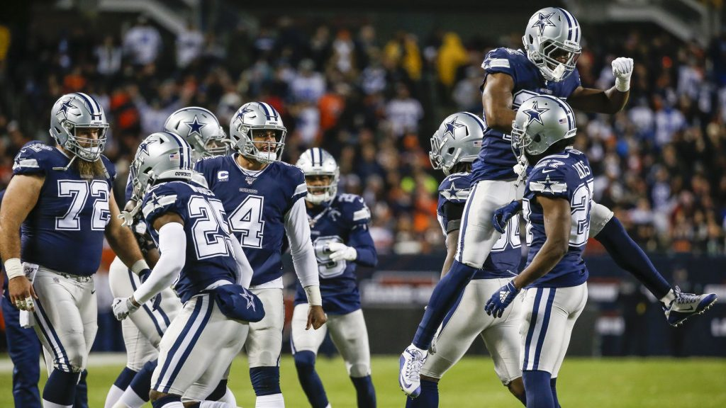 Cowboys-keep-confident-in-spite-of –being-in-the-middle-of-second-3-game-losing-streak-of-season