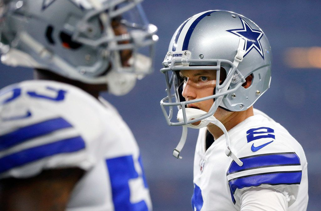 Cowboys-cut-kicker-Brett-Maher-to-sign-Kai-Forbath