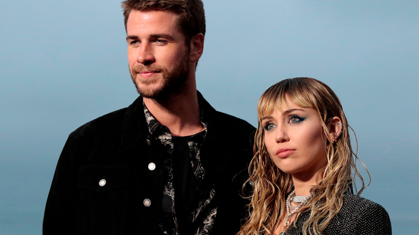 Miley-Cyrus-and-Liam-Hemsworth-To-Reach-Divorce-Settlement