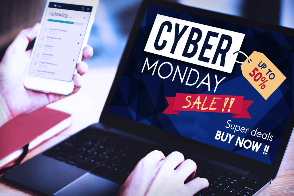 Cyber-Monday-to-hit-record-sales-of-$9.4-billion