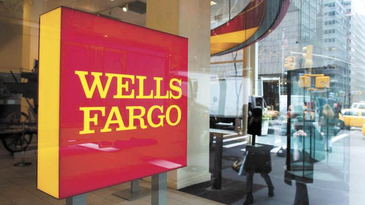 CEO-Scott-Powell-to-depart-Santander-Consumer-in-Dallas-to-Wells-Fargo-1
