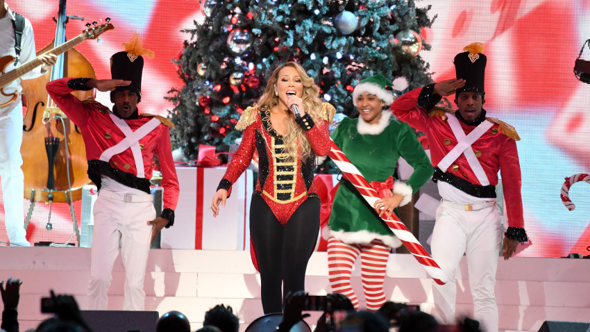 Mariah-Carey's-Twitter-Account-to-be-Hacked-on-New-Year's-Eve