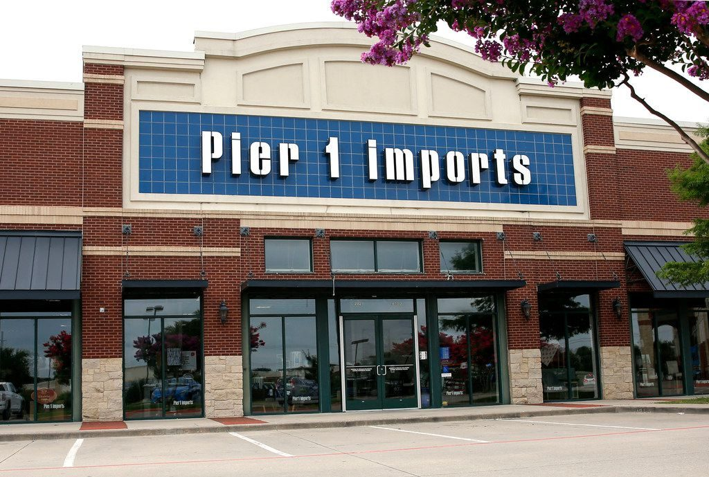 Pier-1-Imports-with-their-plan-to-close-450-stores