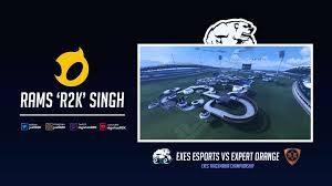 Rams-Singh